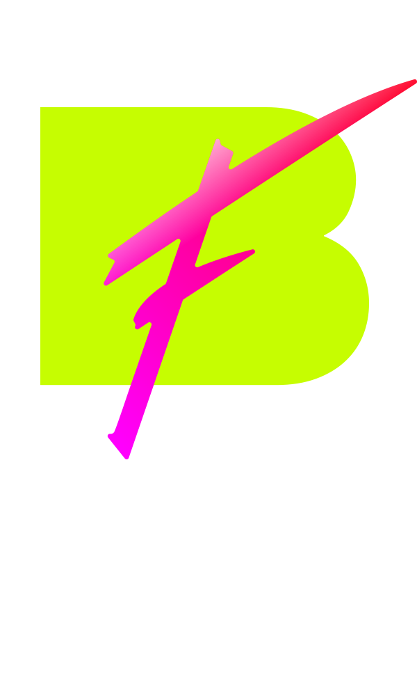 Beat Fever